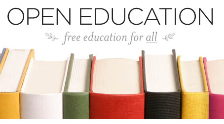 open-education-1
