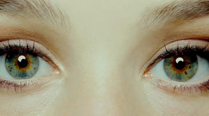 Evolution of the Eyes